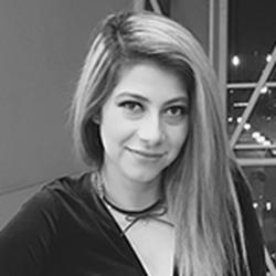 Brianna Quezada