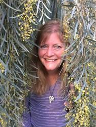 Linda Speckhals