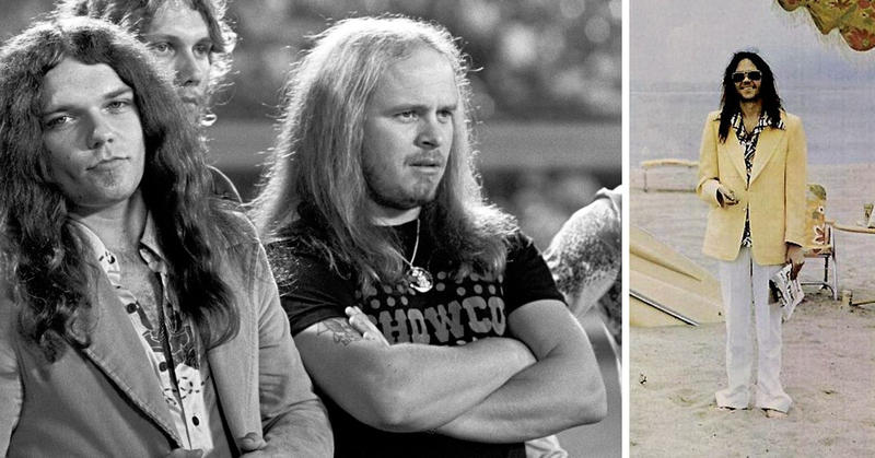 Was There Really A Feud Between Neil Young And Lynyrd Skynyrd