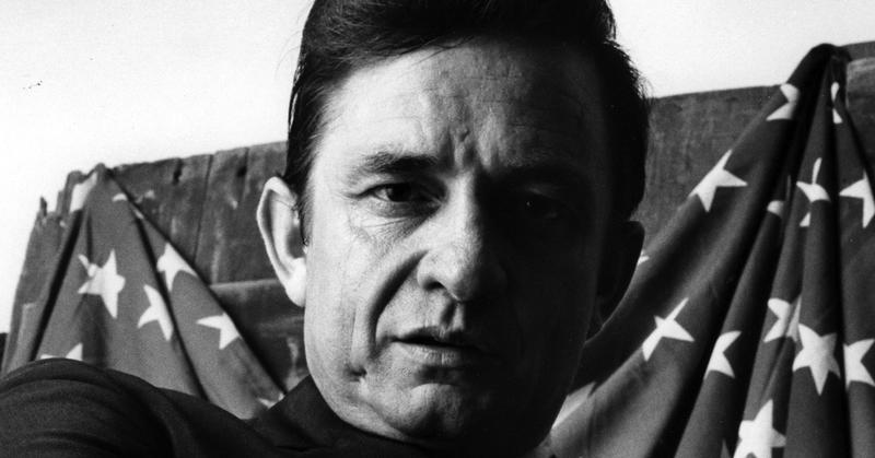 Ring Of Fire By Johnny Cash Song Meaning, Stories, Lyrics-4686