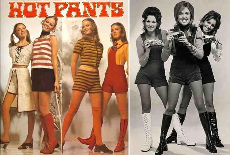 A359 ✪ 60er 70er Ans Glam Gants Hippie Disco Saturday Night Fever Or